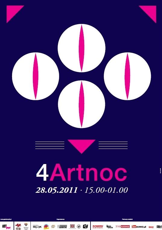 4 Artnoc 2011