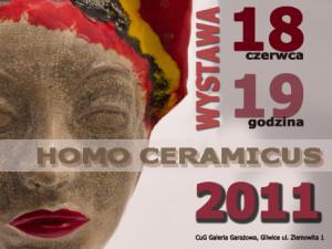 Homo Ceramicus
