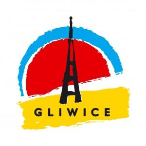 Gliwice_logo