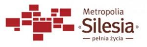 logo_metropolii