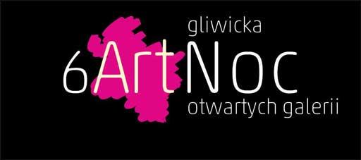 moc-w-galeriach-2013_512